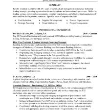 Cover Letter For Fashion Buyer by Business Banking Sales Resume Software Sales Director Resume Best