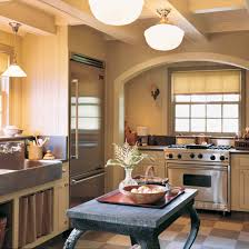 Kitchen Styles Modular Cabinets Gallery Kitchen Design