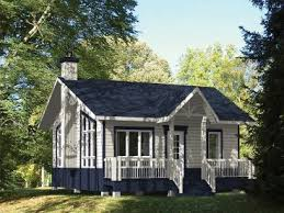 Small Cottage House Designs Captivating House Plans Cottage Interesting Design Cottage House