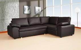 Bedroom Chairs Uk Only Uk Bed Silver Grey Madecom Friheten Bomstad Black Ikea Friheten