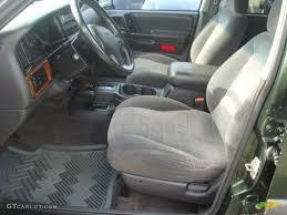 96 jeep laredo agate interior 1996 jeep grand laredo 4x4 photo 38848584