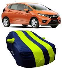 honda jazz car cover retina car cover for honda jazz price in india buy retina car