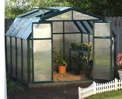 Backyard Greenhouse Winter Greenhouses For Sale Home Hydroponics U0026 Garden Greenhouse Kits