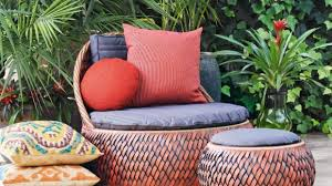 Gardening Trends 2017 Top Five Garden Design Trends To Look Out For In 2017 Stuff Co Nz