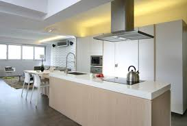 home design ideas hdb 15 singapore homes so beautiful you won t believe they re hdb