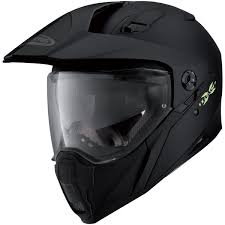 flat black motocross helmet motocross helmets free uk shipping u0026 free uk returns