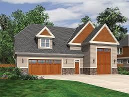 Awesome Rv Garage Apartment Plans Photos Home Design Ideas - Garage apartment design ideas