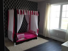 dog beds for girls best 25 toddler canopy bed ideas on pinterest pink toddler bed