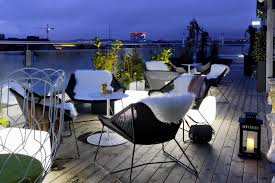 scandic rubinen hotel gothenburg scandic hotels
