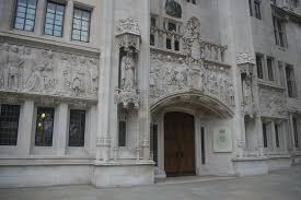 Uk Home Office by Supreme Court Confirms That Burden For Proving Marriage Of