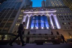 nyse thanksgiving hours shares in asia gain ahead of us jobs report houston chronicle
