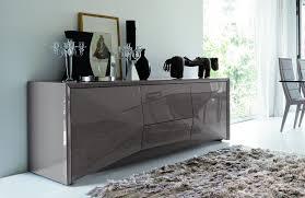 Black Buffet Server by Dining Room Buffet Server Design Ideas A1houstoncom Provisions