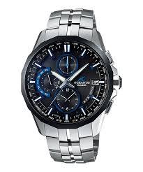 Jam Tangan Casio jual casio ocw s3001 1a baru jam tangan terbaru murah lengkap
