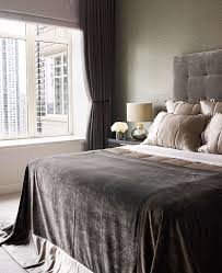 home interior design for small bedroom our loveliest small bedrooms traditional home