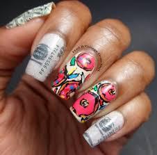 dollar nail art gallery nail art designs