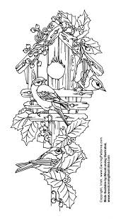 252 coloring pages birds images coloring