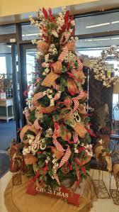 best 25 hobby lobby christmas trees ideas on pinterest 40 off