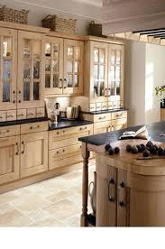 cout renovation cuisine cout renovation cuisine montreal prix armoiresengros com