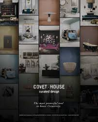 trendy design ideas 9 home wall decor catalogs online catalog for covet house curated design catalogue by covet house issuu