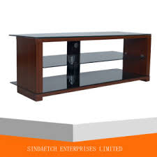 china mdf glass tv table tv stand tv rack china mdf tv table
