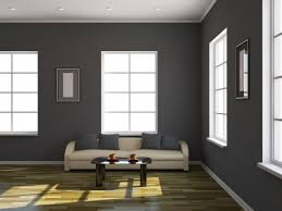 trending interior paint colors for 2017 interior paint color trends home act