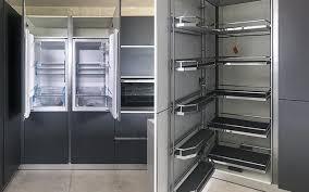 modern kitchen cabinets in nigeria high gloss lacquer kitchen cabinet in nigeria