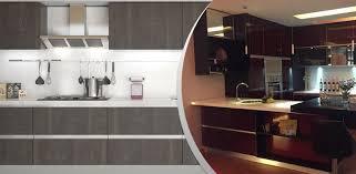 kitchen cabinet modern design malaysia i kitchen cabinet sdn bhd kitchen cabinet wardrobe