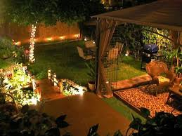 Backyard Lighting Ideas 127 Best Water Feature Lighting Images On Pinterest Water
