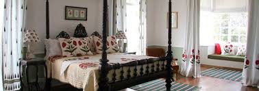 British Colonial Decor Sense And Simplicity 11 Elements Of British Colonial Decor In India