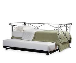 Daybed Trundle Bed Caign Daybed Charles P Rogers Beds Direct Makers Of