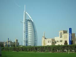 burj al arab tour inside the world u0027s only 7 star hotel