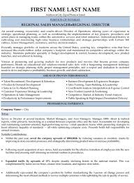 16 sample resume for operations manager purchasing manager