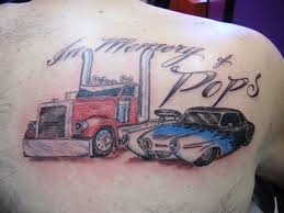 car tattoos car tattoos and designs page 58