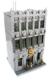 Barnes And Nobles Richmond Va Brick City Depot