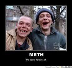 Bad Teeth Meme - woonex meth bad teeth meme generation funny pics quotes