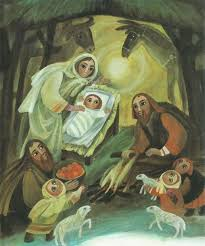 104 best nativity images on pinterest christmas ideas christmas