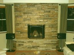 decor tips natural stone fireplace mantels with wood cool for
