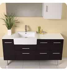 bathroom modern bathroom vanities cheap on bathroom with cheap