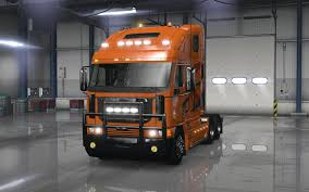 kenwood w900 kenworth t800 euro truck simulator 2 mods