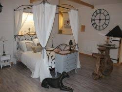 chambre d hotes finistere week end finistere location gite ou chambres d hôtes weekend