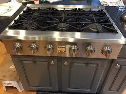 Cooktop Kitchen Kenmore Pro Reviews Kenmore Appliances Kenmore Pro Dishwasher