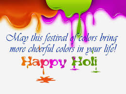 happy holi wishes pictures page 2