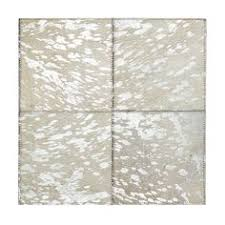 Placemats Bed Bath And Beyond Buy Trails Zinc Placemat From Bed Bath U0026 Beyond Placemats