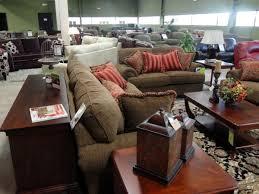 home decor liquidators fenton mo furniture repair fenton mo catarsisproducciones modern home