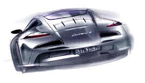 porsche 911 991 reviews specs u0026 prices page 4 top speed