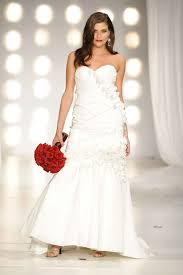 wedding gowns nyc wedding dresses nyc cheap