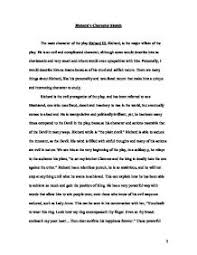essay about language and communication help with esl application