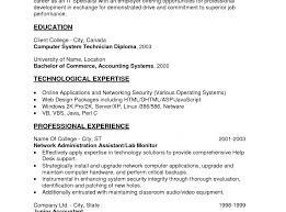 marketing resume objectives exles resume objective statement for sales marketing manager