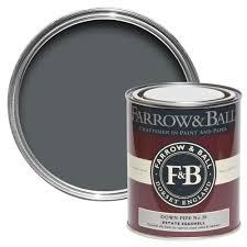 eggshell finish paint diy