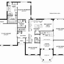 office floor plans templates unique floor plan template home plans architectural blank templates